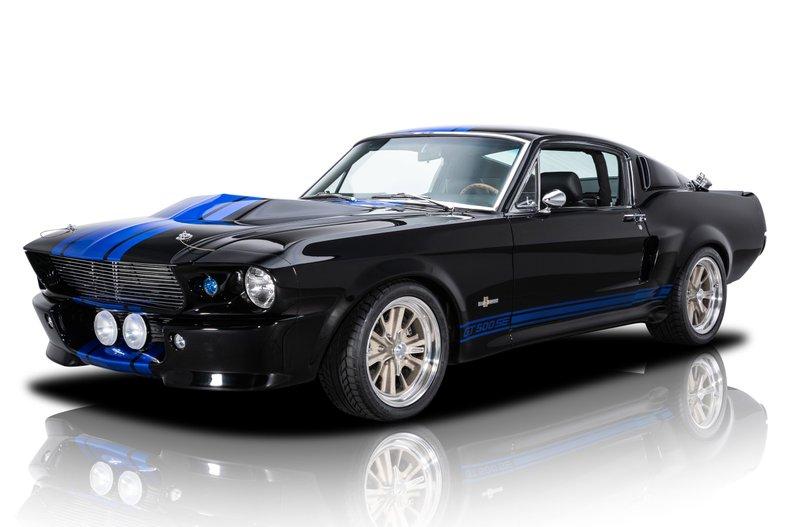 1967-Ford-Mustang-GT500-Super-Snake.jpg